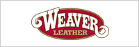 weaver-leather