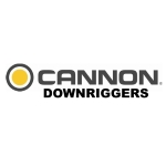 cannon-downriggers