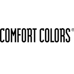 Comfort_Colors_logo
