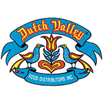 dutch-valley