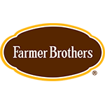 farmer-brothers