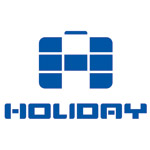logo_holiday_group