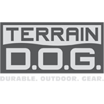 terrain-dog-logo-1