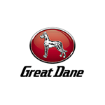 great-dane-trailers