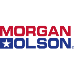 morgan-olson-logolg2-300x96