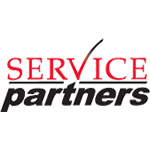 service-partners