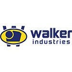 walker-industries