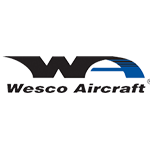 wesco-airraft