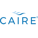 caire-logo