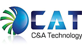 C&A Technology