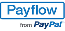 partners-payflow-from-paypal