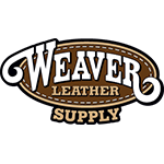 weaver-leather-supply