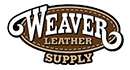 weaver-leather-supply-logo