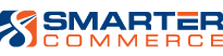 SmarterCommerce-logo