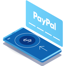 paypal-express-checkout-payment